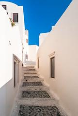 Santorini (sklachkov) Tags: santorini islands greece mediterranien travel travelphoto greeceislands