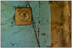 De Verlaten Hoeve (giovani.faghel) Tags: urbexphotography urbexplaces derelictphotography urbandecay urbanexploring urban lostplace explore urbexworld derelictbuilding abandonedphotography derelictplaces urbanexploringphotography abandonedplaces urbexpeople decay abandonedasylum exploring verlasseneorte abandoned urbanphotography lostplaces abandonedbuildings photography urbanexploration