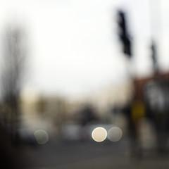(Darryl Scot-Walker) Tags: urban city bokeh abstract street traffic building tree sky streetphotography people provia100f alienskinexposure sonya6000 helios44 m39 manualfocus art artisticphotography