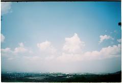 000041 (Silveriator) Tags: analogue canonftb filmphotography fuji100