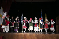 """20190315.Greek Independence Day Celebration 2019 • <a style=""""font-size:0.8em;"""" href=""""http://www.flickr.com/photos/129440993@N08/32471735707/"""" target=""""_blank"""">View on Flickr</a>"""