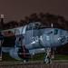 Lockheed SP-2H Neptune