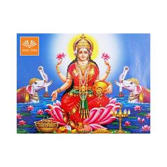 004 akshaya tritiya (spiritualscience12) Tags: akshayatritya akshayatritiya akshayatrityaakshayatritiyaakshayatiritya akshayatritiyai akshayatrutiya akshaya akshayatrutya ashtalakshmi akshayatritya2019 akshayatrityai goddess lakshmi