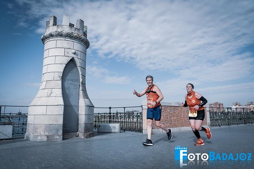 Maratón-7652