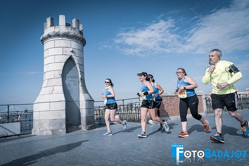 Maratón-7728