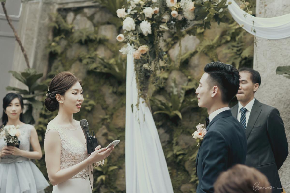 Color_070, 攝影服務說明, 婚禮紀錄, 婚攝, 婚禮攝影, 婚攝培根, 陽明山中國麗緻酒店, BACON IMAGE, 戶外證婚儀式, 一巧攝影