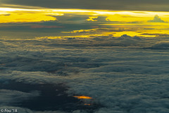 _FOU9726.jpg (Murray Foubister) Tags: 2018 gadventures spring sunset travel aerial africa lighteffects clouds