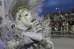 NG_gavioesdafiel_03032019-52 (Nelson Gariba) Tags: anhembi bpp brazilphotopress carnival carnaval vanessacarvalho saopaulo brazil bra