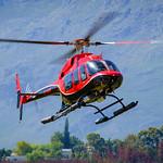 Bell 407 thumbnail