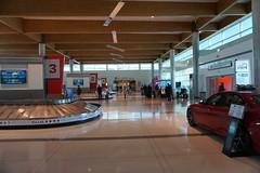 Baggage Claim (kevincrumbs) Tags: dallas lovefield dal kdal baggageclaim airport