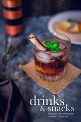 "Drinks & Snacks.... ""Food Photography"" Food Stylist : @the__jolly__belly  #photography #photoshoot #commercial #foodphotography #food #foodporn #foodie #instafood #yummy #foodlover #tasty #drinks #tea #foodpic #foodblog #foodgram #hungry #foodstyling #cui (som.8174) Tags: instafood drinkup commercial foodstyling cocktails drinks enjoy foodphotography tea hungry foodgram bar foodpic bangalore yummy foodie foodblog loveforfood nightlife foodstagram foodlover restaurant cuisine food foodporn tasty pub photography photoshoot party"