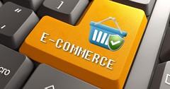 Sangat Disayangkan Sebagian Besar UMKM Tak Sanggup Tembus Pasar E-Commerce (rahyuk) Tags: berita utama disayangkan ecommerce tak sanggup umkm
