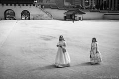 DSC_5469 (Mario Aprea) Tags: marioaprea corea korea palace seoul imperial gyeongbokgung city life temple history