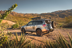 Subaru Forester XT Touring on Black Rhino Rumble 15x7 15 inch bronze off road wheels - 16 (tswalloywheels1) Tags: lifted silver subaru forester foresterxt touring xt foz black rhino rumble matte bronze 15x7 15 inch et15 offset off road offroad aftermarket wheel wheels rim rims alloy alloys suv