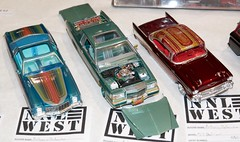 aDSC_0635 (wbaiv) Tags: nnl west 2018 model car show san jose santa clara sunnyvale mountain view los gatos campbell milpitas fremont south bay silicon valley custom kustom lowriders slammed remarkable paint schemes vivid art scale models craft love devotion display exhibit tutorial inspiration
