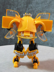 20190124115718 (imranbecks) Tags: hasbro takara takaratomy tomy studio series 16 18 ss18 ss16 ss transformers bumblebee toy toys autobot autobots volkswagen beetle vw car 2018 movie film robot robots