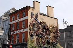 Kennedys Bar (eigjb) Tags: dublin ireland city bar public house lounge kennedys georges quay