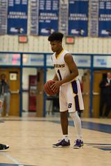 142A3905 (Roy8236) Tags: lake braddock basketball south county high school championship