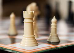 Chess (050/365) (johnstewartnz) Tags: 050365 day050 onephotoaday oneaday onephotoaday2019 365project project365 canon canonapsc apsc 100canon eos 7dmarkii 7d2 7d canon7dmarkii canoneos7dmkii canoneos7dmarkii 2470 2470mm ef2470mmf4l canonef2470f40l chess game crazytuesday crazytuesdaytheme