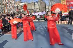 20190205 Chinese New Year Firecrackers Ceremony - 114_M_01 (gc.image) Tags: chinesenewyear lunarnewyear yearofpig chineseculture festival culture firecrackers 840