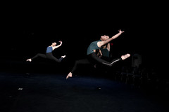 Dancers (Narratography by APJ) Tags: apa apj dance dancers narratography nj performance photography scotchplains