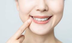 Dental Fillings – Why choose Ceramic Fillings over Regular Ones? (dentaldesigns) Tags: dental services invisalign veneer crowns