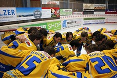U19-Eishockeymeister 2019_3
