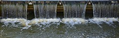 'Wapserveense Aa, Bb, Cc en Dd' (henkmulder887) Tags: wapserveenscheaa wapserveen frederiksoord zwdrenthe drenthe holland thenetherlands stroomgebied water waterval