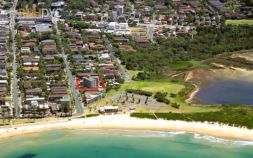 5/84 Dee Why Pde, Dee Why NSW 2099
