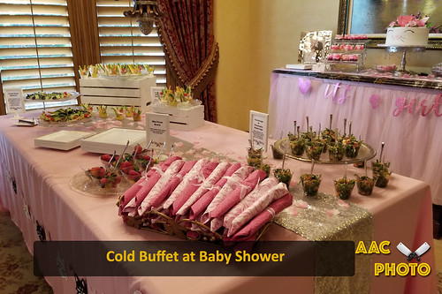 """Cold Buffet • <a style=""""font-size:0.8em;"""" href=""""http://www.flickr.com/photos/159796538@N03/33437570498/"""" target=""""_blank"""">View on Flickr</a>"""