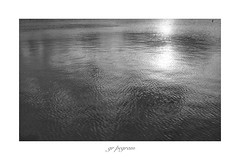 Patterns (GR167) Tags: sugimoto lowkey 35l 6d bw seascape