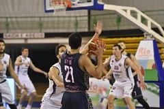 Rio Ourense Termal vs Carramimbre CBCV (Foto Carlos Domarco) (1) (Baloncesto FEB) Tags: leboro rioourensetermal cob carramimbrevalladolid cbcvalladolid carl carlos do carlosdomarco pazo