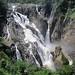 IMG_1763 Barron Gorge