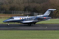 HB-VXB Pilatus PC24 EGPK 23-03-19 (MarkP51) Tags: hbvxb pilatus pc24 bizjet corporatejet prestwick airport pik egpk scotland military transport aircraft airliner airplane plane image markp51 sunshine sunny aviationphotography nikond500 nikon d500 nikon200500f56vr