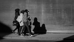 Street (MJ Black) Tags: preston prestonstreetphotography centrallancs centrallancashire lancs lancashire northwest north mono monochrome monochromephotography blackandwhite blackandwhitephotography people portrait portraits peoplephotography candid candidphotography 80d canon80d canon sigma sigmaartlens 24105mm 24105 sigma24105 sigma24105mm f56 street streetphotography streetphoto streetphotograph streets streetscene streetportrait highcontrast shadows shadow 51mm