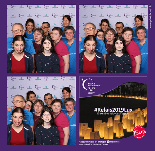 Relais2019Lux_Photobooth (25)
