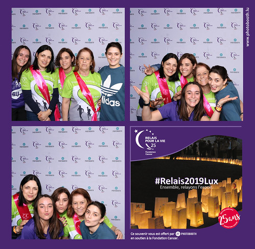 Relais2019Lux_Photobooth (854)