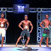 1000Mens Physique-Short-Medals 2 Gab Ruest Duguay 1 Mathieu Chiasson 3 Keaton Mccann