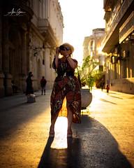 Street Photographer (Havana, Cuba 2019) (Alex Stoen) Tags: alexstoenphotography cuba havana isisamador leicamptyp240 streetphotography summiluxm35mm travel