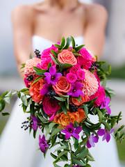 Flower (Irving Photography   irvingphotographydenver.com) Tags: wedding photographer denver colorado