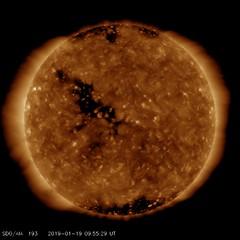 2019-01-19_10.01.15.UTC.jpg (Sun's Picture Of The Day) Tags: sun latest20480193 2019 january 19day saturday 10hour am 20190119100115utc