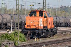 BBL 214 026 Weil am Rhein (daveymills37886) Tags: bbl 214 026 weil am rhein v100 baureihe