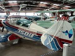 AZ Grand Canyon Air Museum (222) (Beadmanhere) Tags: arizona grand canyon air museum military force