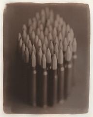 "untitled 02. (Kallitype) (sirolajos) Tags: kallitype kallitípia altprocess saunders ""historical photographic printing processes"" ""alternativephotograpycom"" 4x5 ""linhof technika iii"" ""kodak trix 320"""