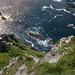 Kerry Coast - Ireland