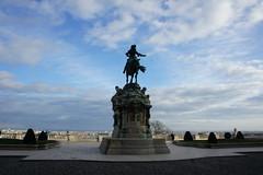 "Buda Castle, ""Budavári Palota"" (DrNogo's Collection) Tags: budacastle budaváripalota budapest hungary"