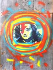 Juny BSA009. (Joanbrebo) Tags: poblenou barcelona streetart pintadas murals murales grafitis iphonex iphone365