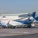 Aeromexico E170 (MEX)