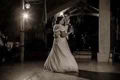 Wedding photography / Hääkuvaus (HannuTiainenPhotography) Tags: 2016 canon helsinki hääjuhla hääkuvaaja hääkuvaus häät häät2016 sigma vantaa wedding weddingphotographer weddingphotography haakuvaus haakuvaaja hamina kotka espoo valokuvaus valokuvaaja sony naimisiin