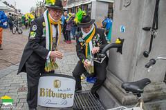 IMG_0113_ (schijndelonline) Tags: schorsbos carnaval schijndel bu 2019 recordpoging eendjes crazypinternationals pomp bier markt